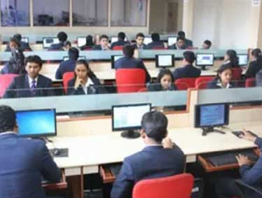 laboratory-of-sinhgad-institute-of-management-and-computer-application-pune