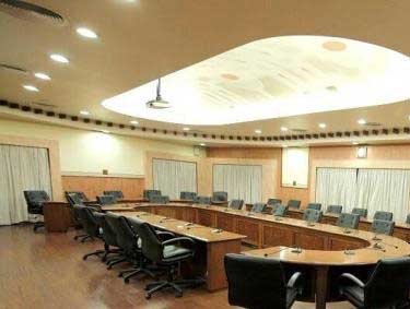 conference-room-of-vellore-institute-of-technology