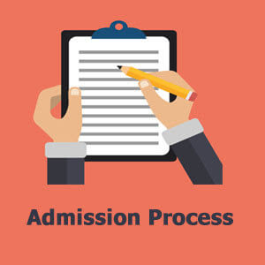 admission-process-to-study-mbbs-in-czech-republic