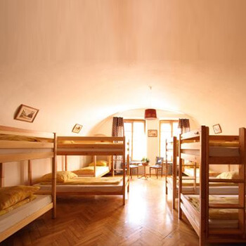 double-bedroom-of-cracow-university-of-technology