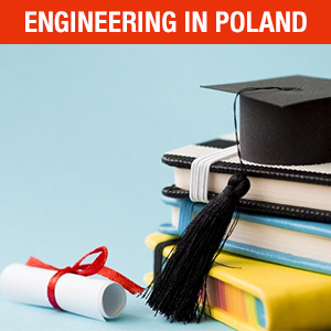 engineering-in-poland