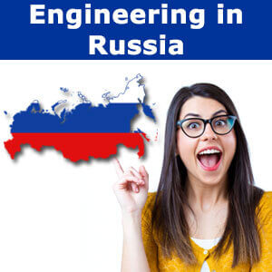 engineering-in-russia