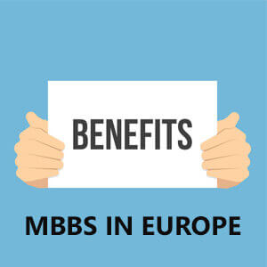 benefits-to-study-mbbs-in-europe