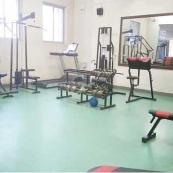 facilities-at-pict-pune
