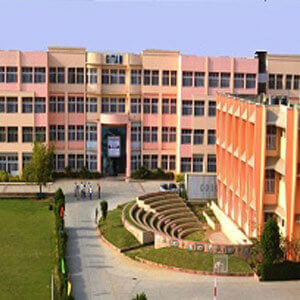 ganga-institute-of-technology-and-management
