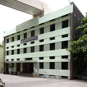 garware-college-of-commerce-pune