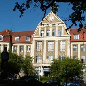 gdansk-medical-university