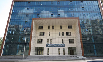 tbilisi-open-teaching-university