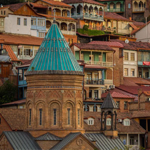 about-tbilisi-city