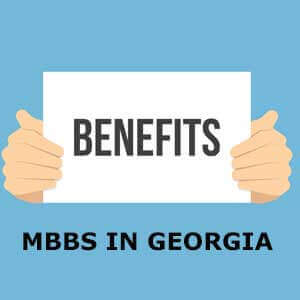 benefits-of-mbbs-in-georgia