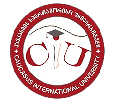 caucasus-international-university