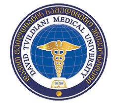david-tvildiani-medical-university