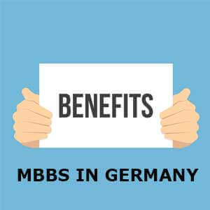 benifits-of-mbbs-in-germany