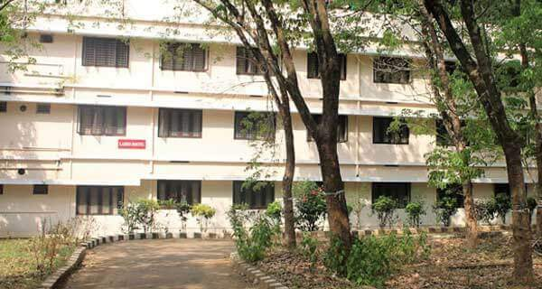 hostel-of-scms-school-of-engineering-and-technology