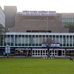 all-india-institute-of-medical-science