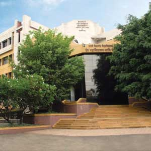 bharati-vidyapeeth-dental-college-hospital-pune