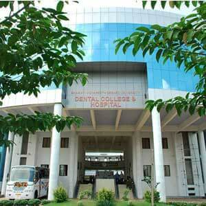 bharati-vidyapeeth-dental-college-hospital-sangli