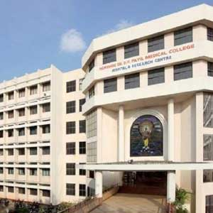 dy-patil-medical-college