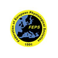 foundation-of-european-physiologiocal-socities