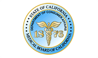medical-board-of-california