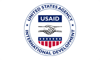 united-states-agency