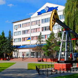 ivano-frankivsk-national-university-of-oil-and-gas