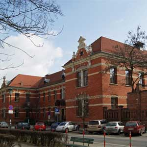 jagiellonian-university-medical-college
