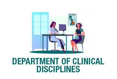 department-of-clinical-disciplinesin-north-kazakhstan-state-university