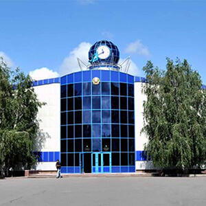 north-kazakhstan-state-university