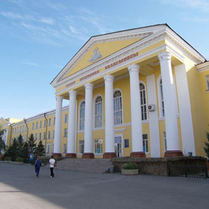 semey-state-medical-university.php