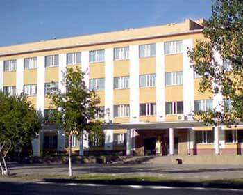 karaganda-state-medical-university