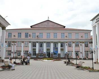 kazakh-national-medical-university