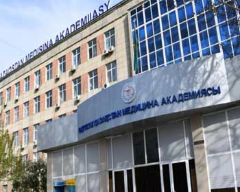 south-kazakhstan-state-medical-academy