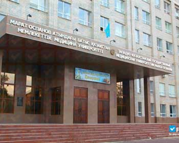 west-kazakhstan-marat-ospanov-state-medical-university