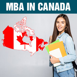 mba-in-canada