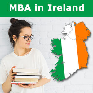 mba-in-ireland