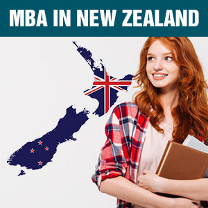 mba-in-new-zealand
