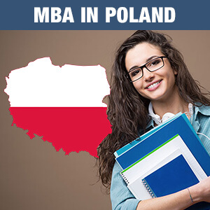 mba-in-poland