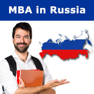 mba-in-russia