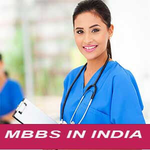 mbbs-in-india