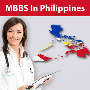 mbbs-in-philippines