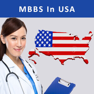MBBS in USA 2019 | Fee Structure, Eligibility, Admission