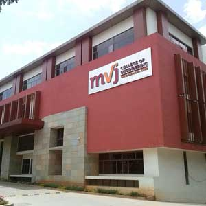 mvj-college-of-engineering