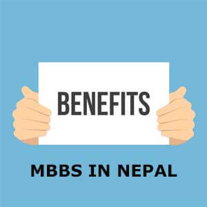benefits-of-mbbs-in-nepal