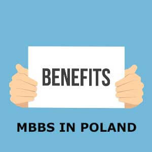 benifits-of-mbbs-in-poland