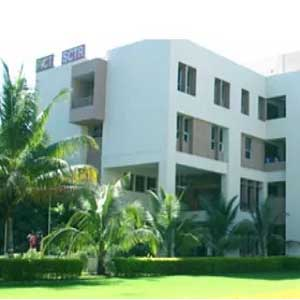 pune-institute-of-computer-technology