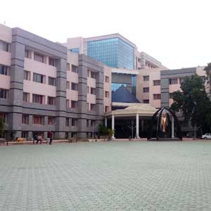 ramaiah-institute-of-technology