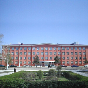 astrakhan-state-medical-university-college