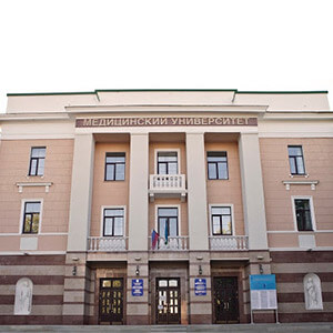bashkir-state-medical-university