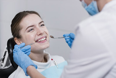dentistry-of-first-moscow-state-medical-university